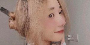 Streamer Hanakoishi, tôi thật may mắn và hạnh phúc khi có sự ủng hộ của gia đình