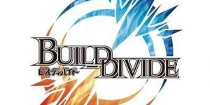 """Dự án Anime gốc đầu tiên của Aniplex x TCG """"Build Chia"""" được công bố"""