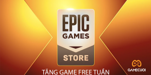 Epic Games Store tặng free game Hand of Fate 2 và Alien: Isolation