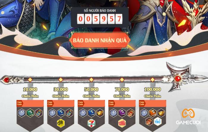 Tân OMG3Q đã được NPH VNG mở cửa đăng ký trước tại thị trường Việt Nam Tan-omg-3q-vng-4-700x445