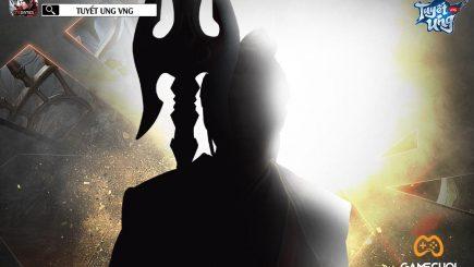 Hồ Quang Hiếu trở thành đại sứ tiếp theo của Tuyết Ưng VNG?