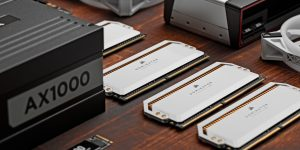 """Tất tần tật về RAM DDR5 – Bộ nhớ """"Next Gen"""" hiệu suất khủng cho thế hệ mới"""