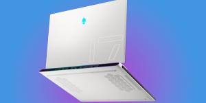 Alienware ra mắt laptop X-Series cao cấp mới với tản nhiệt 4 quạt, GeForce RTX 30 và CPU Intel thế hệ thứ 11