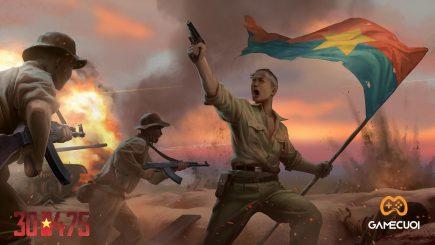 Hiker Games công bố gọi vốn cộng đồng cho dự án game bắn súng 300475!