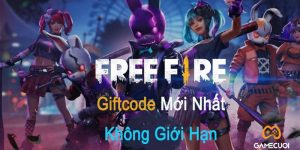 999 Code FF – Free Fire mới nhất tháng 10/2021: nhận quà skin súng, nhân vật và kim cương miễn phí