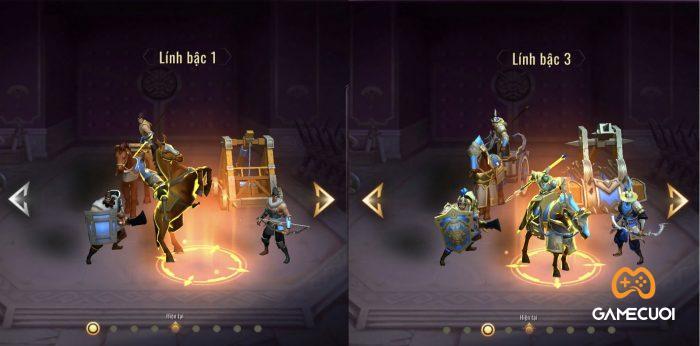 mong chien quoc warring kingdoms game slg the gioi mo hardcore cuc hap dan chuan bi ra mat 05b Game Cuối