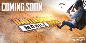 PUBG Mobile: Phiên bản dành riêng cho thị trường Ấn Độ có gì khác biệt?