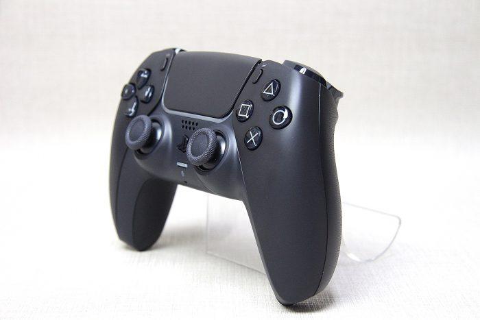 PS5 DualSense do den moi b 8 Game Cuối