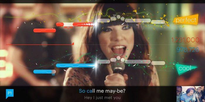 Top 10 tro choi hay nhat co hat... Karaoke 2 Game Cuối