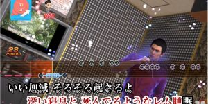 Top 10 trò chơi hay nhất có… hát Karaoke