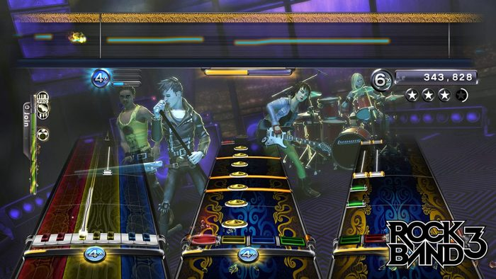 Top 10 tro choi hay nhat co hat... Karaoke 9 Game Cuối