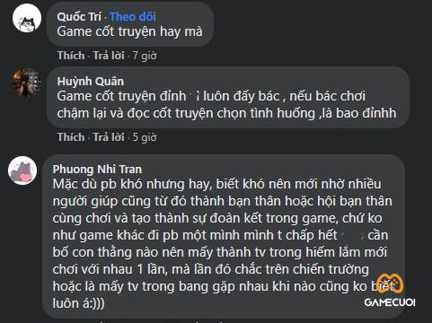 anh 4 Game Cuối