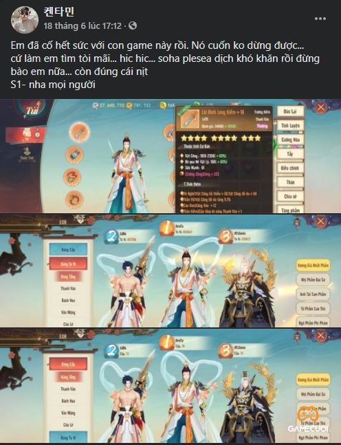 anh 5 2 Game Cuối