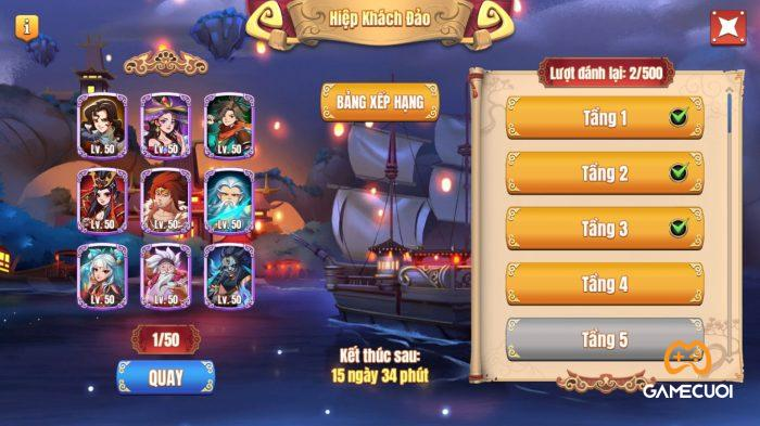 anh 6 Game Cuối