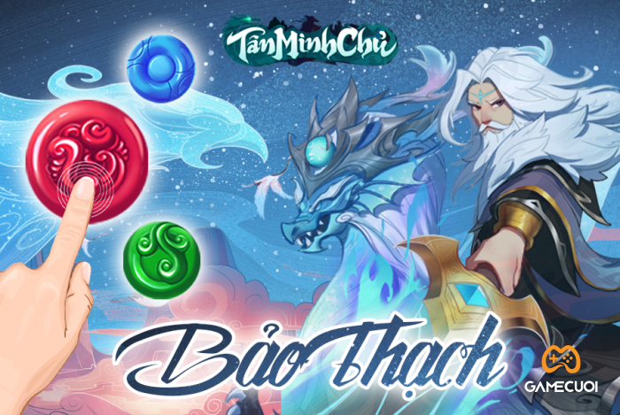 anh 7 Game Cuối