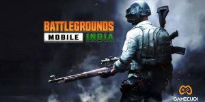 PUBG Mobile bị phát hiện gửi dữ liệu người dùng tại Ấn Độ đến máy chủ ở Trung Quốc