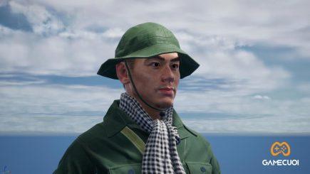 Ngắm nhìn loạt hình ảnh đẹp mắt của Bộ đội Cụ Hồ trong 300475