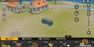 Free Fire: Cho phép game thủ thiết kế bản đồ như… Minecraft trong OB 28