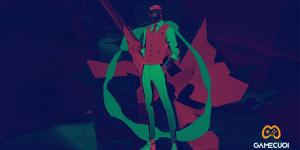 Valorant: Rộ thông tin hình ảnh điệp viên thứ 17 – Deadeye
