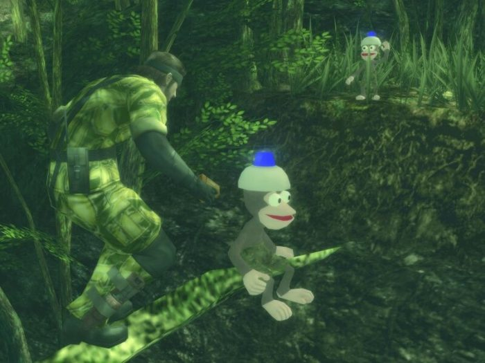 top 10 game hanh dong an than metal gear solid 3 subsistence fandom Game Cuối