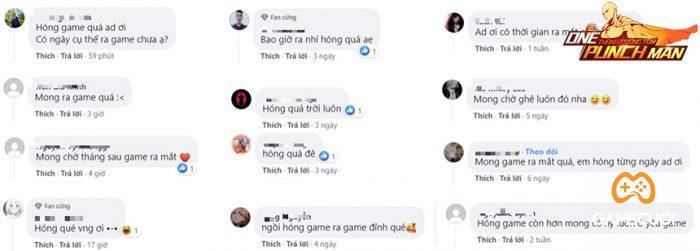 01 com Game Cuối