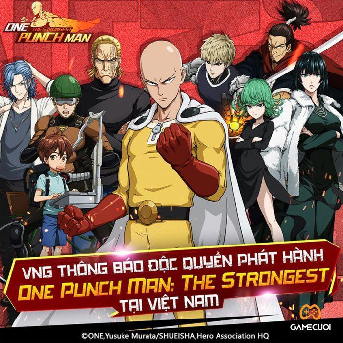 05 com Game Cuối