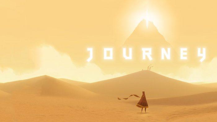 10 tro choi thu vi noi khong voi bao luc Journey Game Cuối