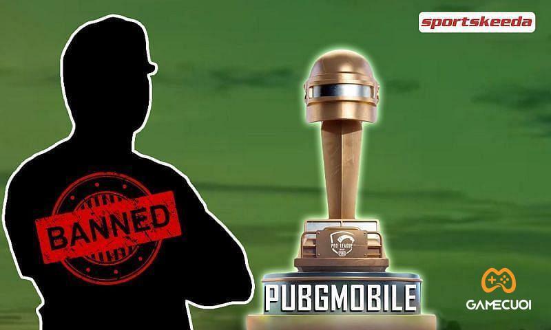 Điểm danh các quốc gia đã cấm tựa game PUBG Mobile