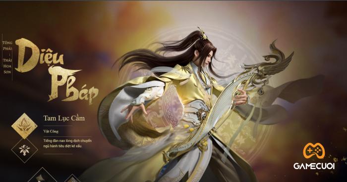 Hinh2 4 Game Cuối