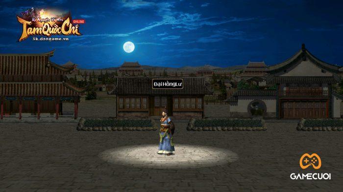 Hinh4 3 Game Cuối