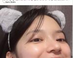 """Streamer KIM Chi lên tiếng về vụ """"40GB"""""""