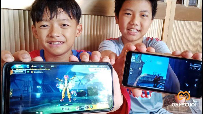 Sau khi thoát lệnh cấm, PUBG Mobile và Free Fire có nguy cơ bị cấm trở lại tại Nepal