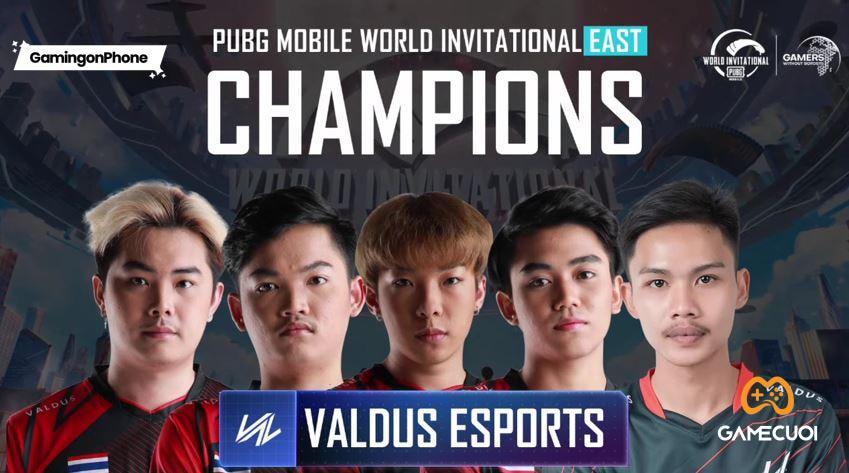 Thể thao điện tử đang phát triển mạnh trên khắp Đông Nam Á