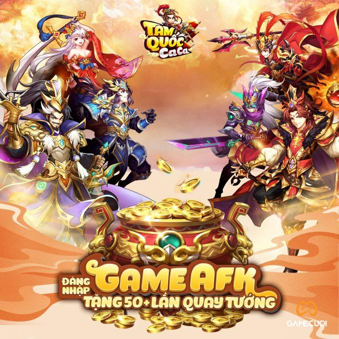 anh 1 2 Game Cuối