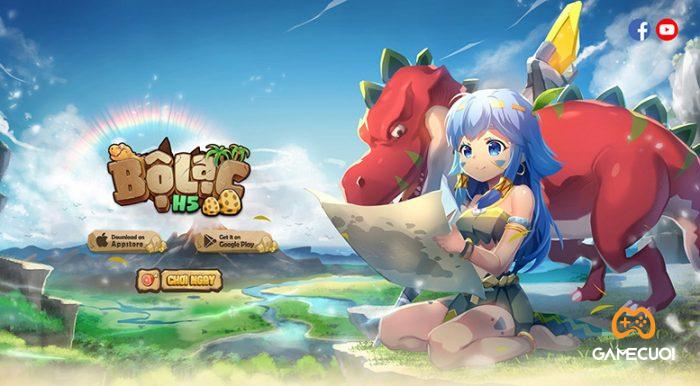anh 2 1 Game Cuối