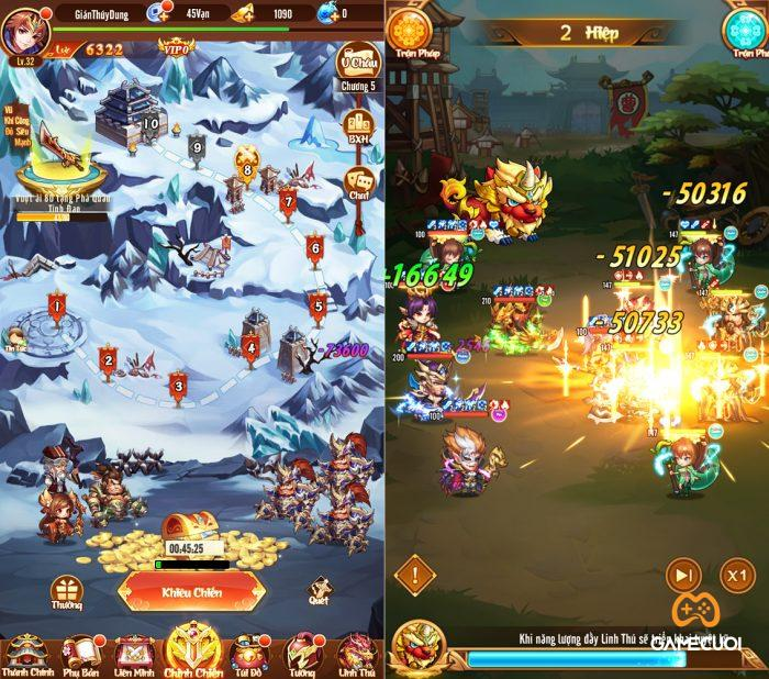anh 3 6 Game Cuối