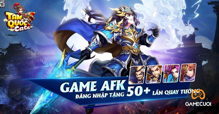 anh 4 2 Game Cuối