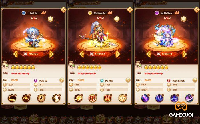 anh 4 6 Game Cuối