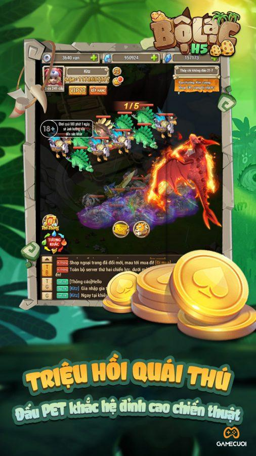 anh 5 1 Game Cuối