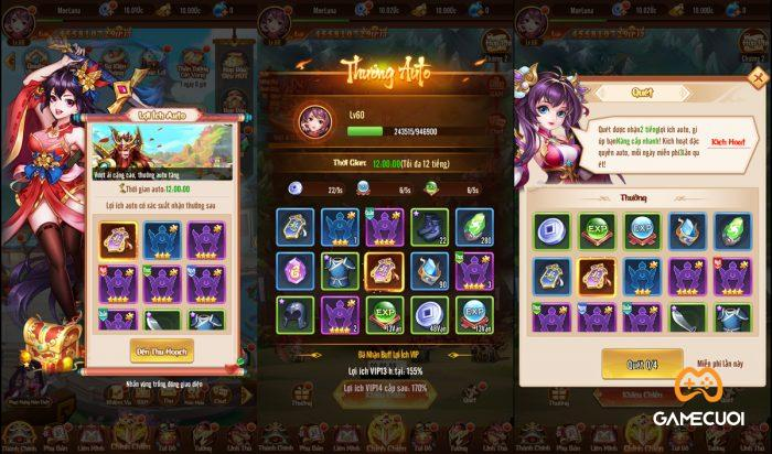 anh 5 5 Game Cuối