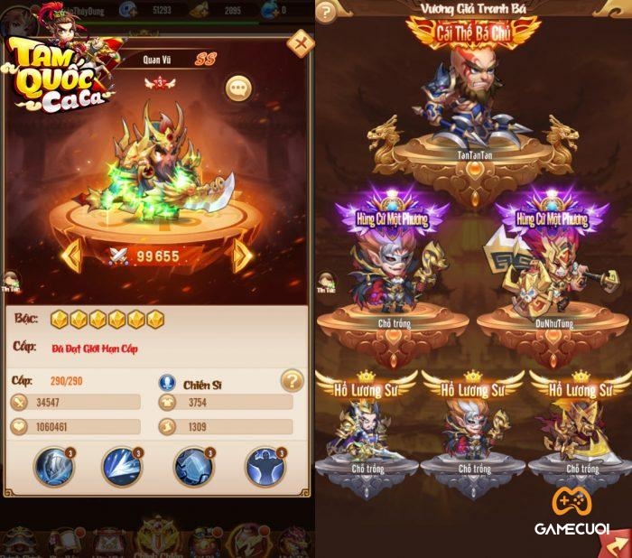 anh 6 5 Game Cuối