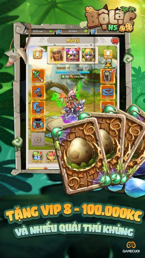 anh 8 1 Game Cuối
