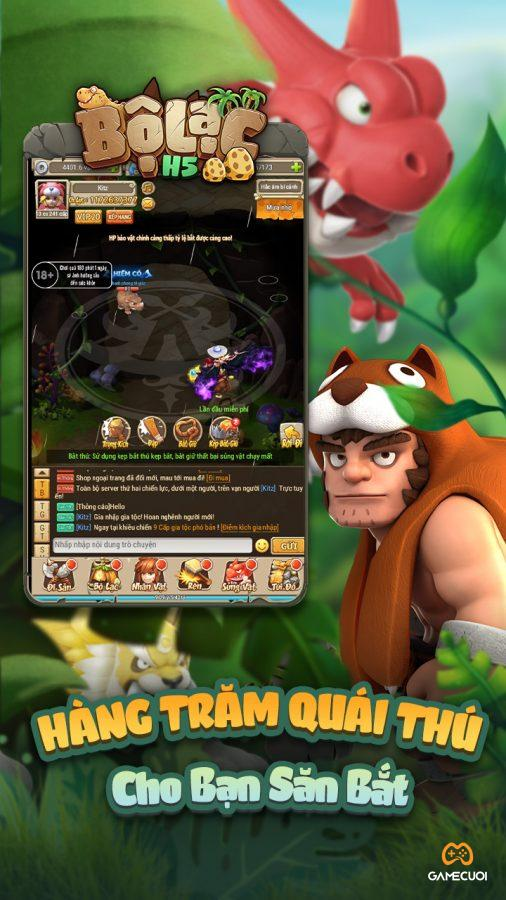 anh 9 1 Game Cuối