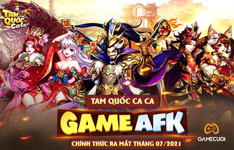 DS Giftcode Rồng Thần Huyền Thoại mới nhất Anh-thumb-1