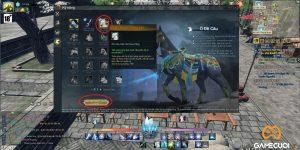 """Cộng đồng Cổ Kiếm Kỳ Đàm Online hào hứng chia sẻ kinh nghiệm chơi game cho """"newbie"""""""