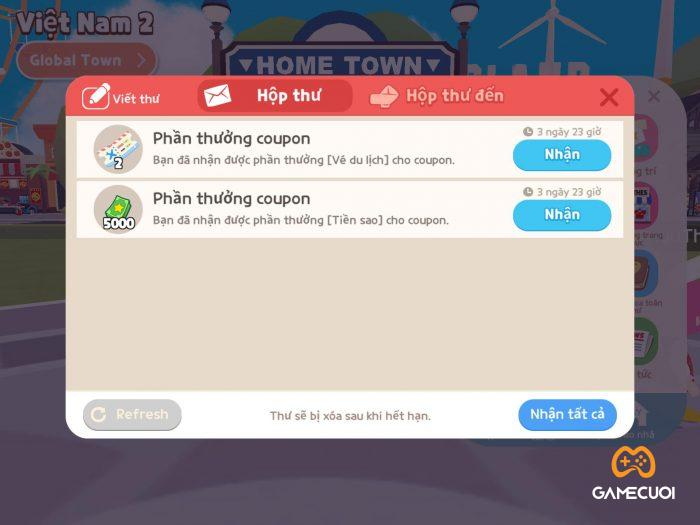 code play together 29 Game Cuối