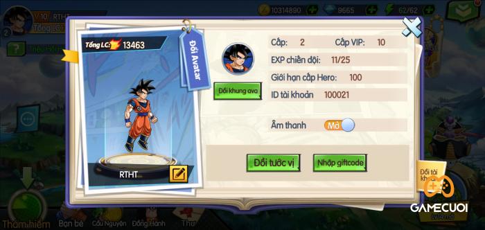 DS Giftcode Rồng Thần Huyền Thoại mới nhất Code1-700x332