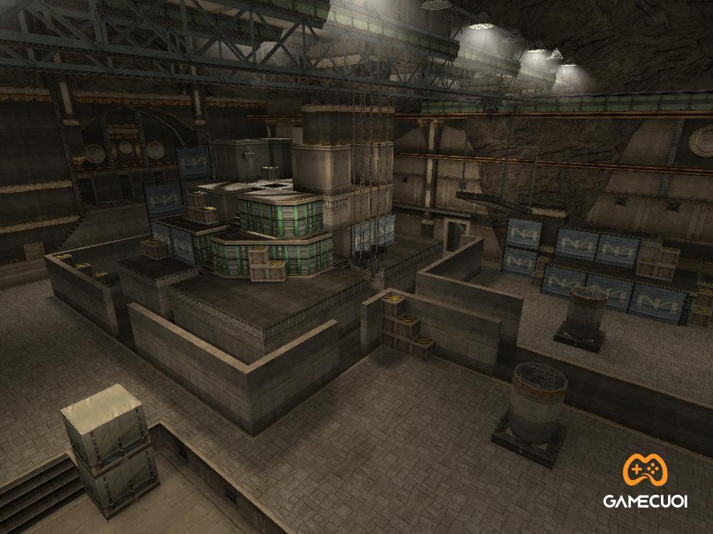Đột Kích: Hoàng Lăng 2.0 chuẩn bị ra mắt game thủ đam mê Zombie