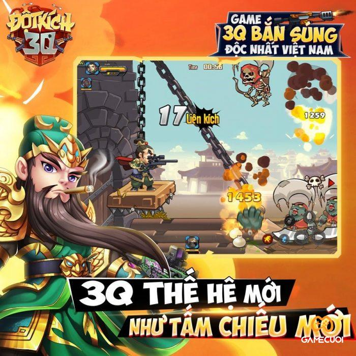 hinh5 1 Game Cuối