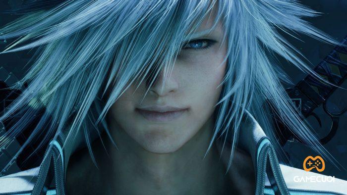 Sau cùng, Final Fantasy 7 Remake Intergrade hoàn toàn mang đến một trải nghiệm JRPG rất xuất sắc, không chỉ giữ được những giá trị truyền thống hoài cổ cần thiết cho tựa game.